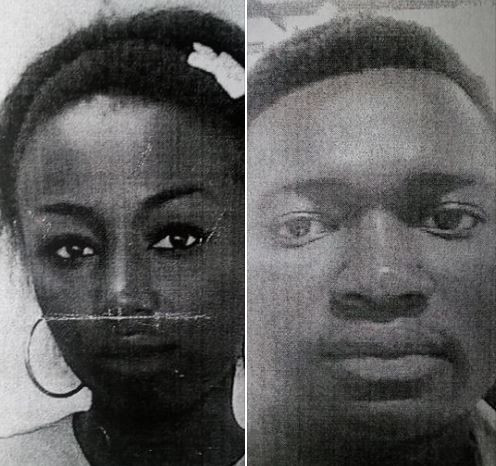 N-Power fraudsters sentenced to one year in prison for Impersonation