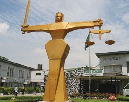 Money Laundering: Appeal court re-affirms the conviction of Congolese national and?forfeiture of $551,225 to FG