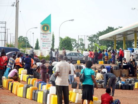 Fuel Subsidy Scam: Witness tells court how company supplied 6.7m litres to FG but was paid for19m litres