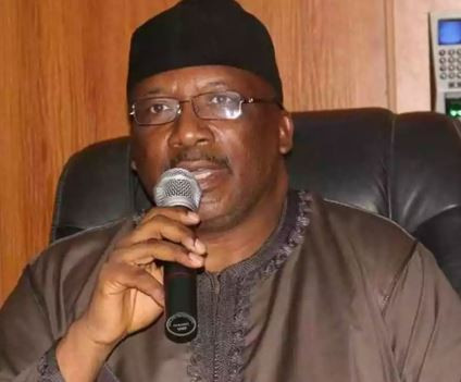 FG declares Friday and Monday public holidays to celebrate Easter