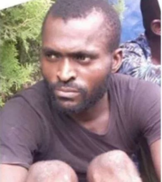 A 26-year-old bricklayer arrested for?selling?his 6-week-old twins for N500k in Edo State