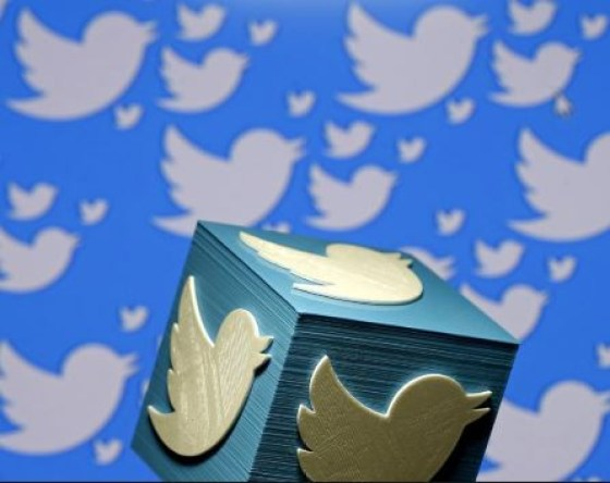 Twitter suspends 166,153 accounts for posting terrorism related content