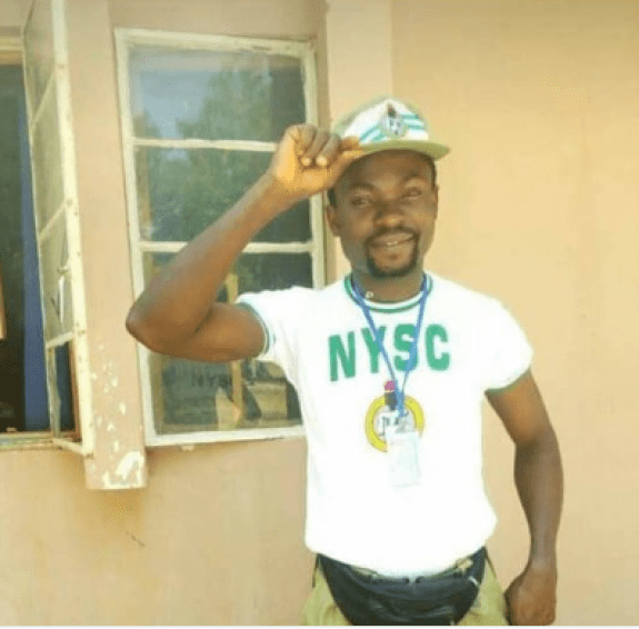 Medical doctor undergoing NYSC in the North dies after being hit by a Keke