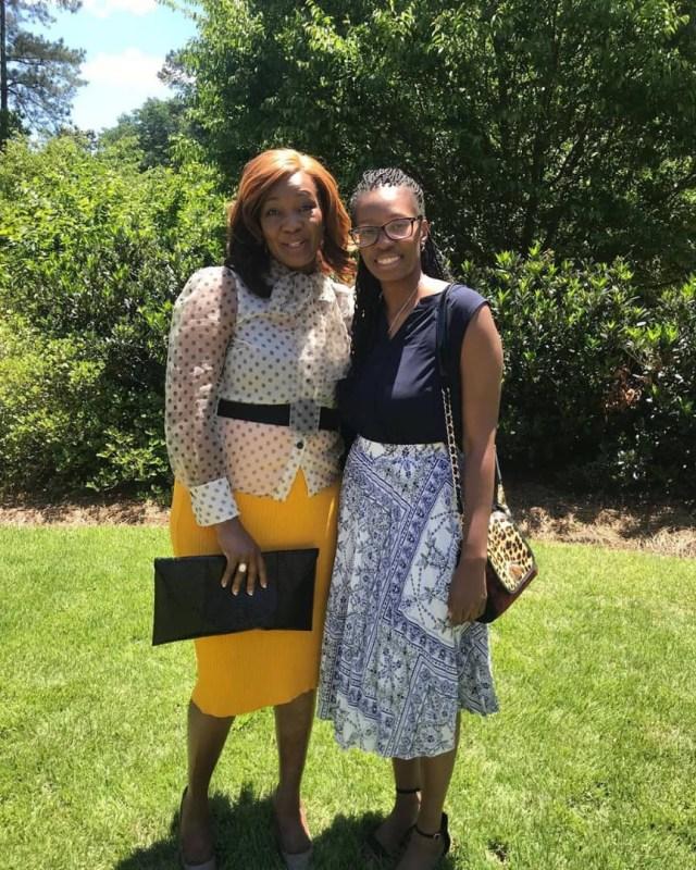 Photos: Pastor Sam Adeyemi