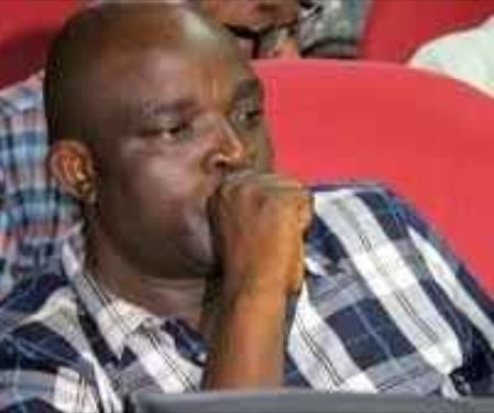 How we moved N1.2billion for Fayose?s aide -?Witness tells court