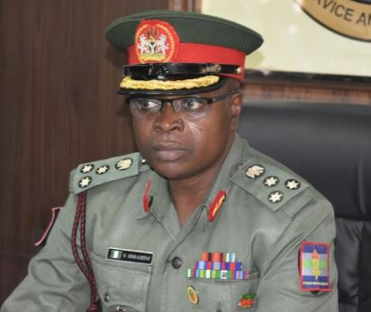 Stop enrolling unqualified graduates into NYSC - DG warns Universities