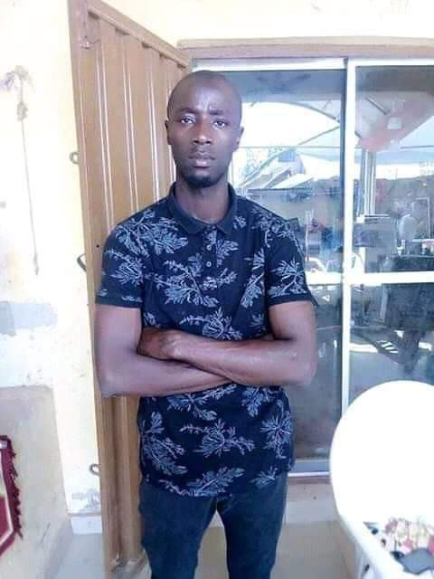 Photos: 29-year-old Poly student commits suicide in Kebbi state