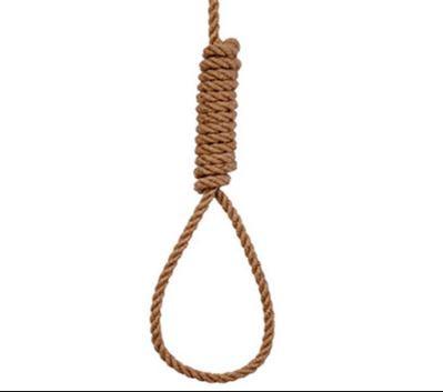 40-year-old man, Femi Oguntomi hangs himself in Kano State