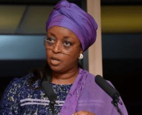 Court orders forfeiture of Diezani Alison-Madueke?s property to FG
