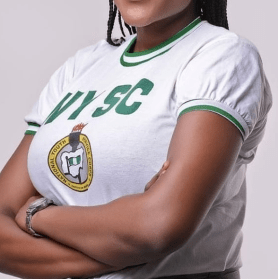 Corps member allegedly rejected by school owner for refusing to sleep with him