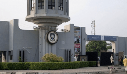 Students left with serious injuries as armed robbers attack University of Ibadan female hostel