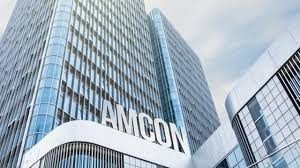 LERSA urges AMCON to recognize property titles, Stop inflicting heartache on residents
