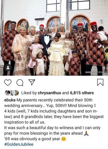 Ebuka Obi-Uchendu