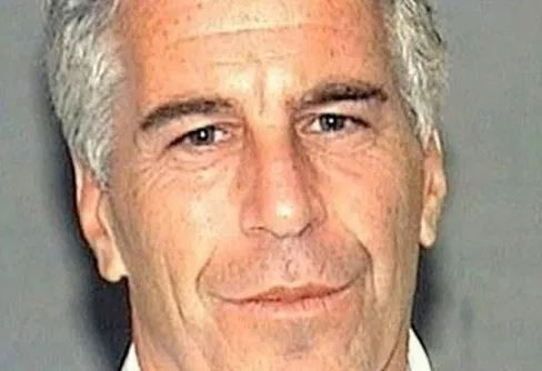 Update: Two guards suspended, warden removed from prison where Jeffrey Epstein committed suicide