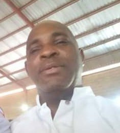 Federal University Oye-Ekiti Professor allegedly impregnates 16-year-old student