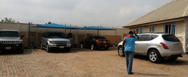 How Adetunji made N11.2million in 6-months from football trading with N200,000 capital