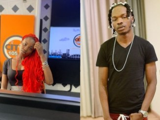 OAP Melody calls out Naira Marley for enabling sexual violence with his 'Puta' song