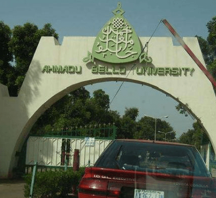 Ahmadu Bello University�fires 15 staff for alleged sexual harassment and corruption