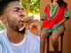 """Tacha reveals she's now being managed by Teebillz after he promised to make her the """"biggest brand out of Africa"""""""