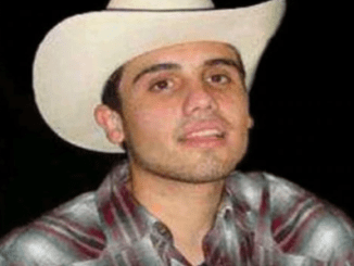El Chapo's son reportedly released to stop the cartel onslaught in the area