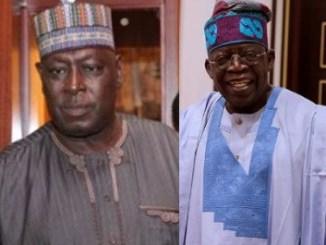 Bola Tinubu will make a good modern Nigerian president – Babachir Lawal
