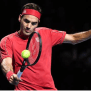 Roger Federer Announces Shocking Withdrawal From This Week