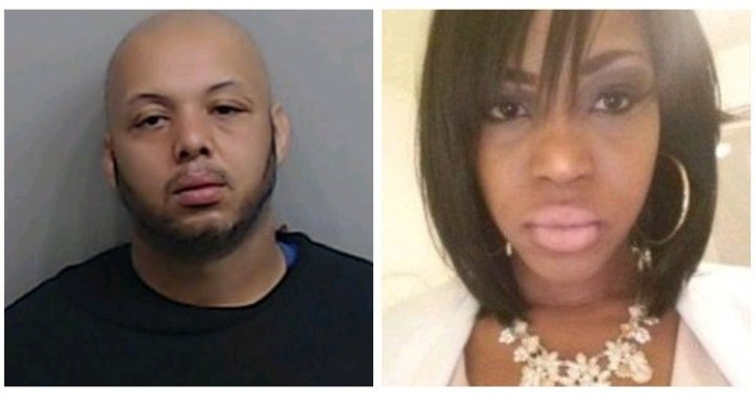American man murders Nigerian woman he met on dating site because she refused to marry him