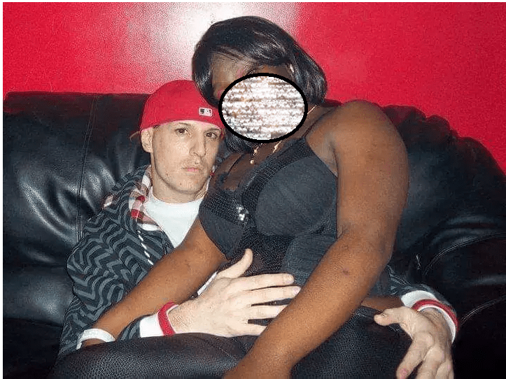 Checkout Photos Of The HIV-Positive White Man Who Slept With '600-'Black-Women 3