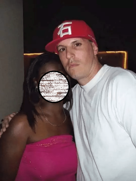 Checkout Photos Of The HIV-Positive White Man Who Slept With '600-'Black-Women 5