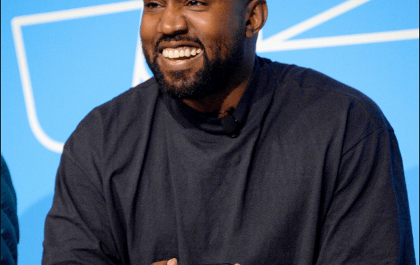 Kanye West announces plans to run for president in 2024 and might change his name to 'Christian Genius Billionaire Kanye West'