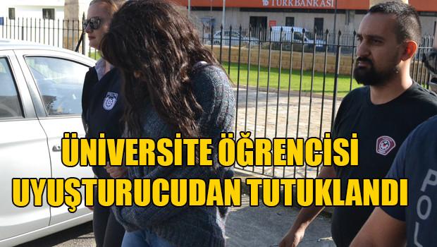 Popular Twitter user, Uduakabasi Emmanuel allegedly arrested for selling drugs in Cyprus