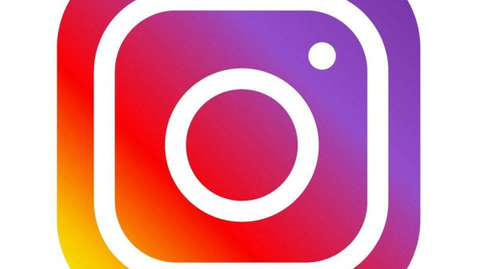 """Instagram to start hiding """"like"""" counts on users' posts in the US from next week"""