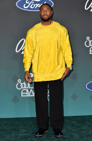 Chris Brown, Drake, Lizzo among top winners at the Soul Train Awards 2019. See full list of winners plus more red carpet photos