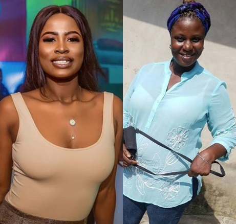 My mum needs 600k for operation – Ex-BBNaija housemate Ella cries for help