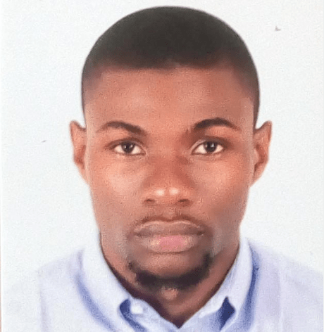 Suspected fraudster arraigned on a seven-count charge bordering on forgery and possession of false documents