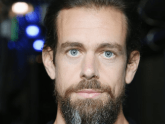 Twitter CEO Jack Dorsey says he's moving to Africa for at least three months in 2020 because the continent will 'define the future'