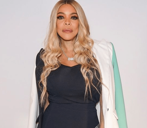 Wendy Williams tackles Justin Timberlake and wife Jessica Biels amidst cheating rumours (Video)