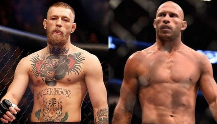 UFC star Conor McGregor set to earn $80million from his next fight on Saturday even if he loses