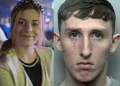Teen admits raping and stabbing 18-year-old eight times in her back after she took him to her home because he was too drunk to go home