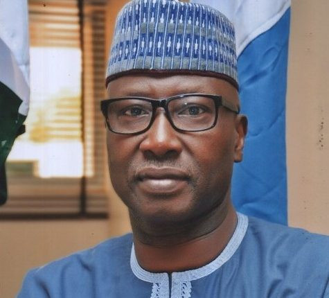 Adversaries will exploit deficiencies if service chiefs are sacked - SGF Boss Mustapha