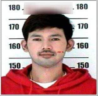 Thai police arrest man for killing ex-wife at Bangkok shopping mall