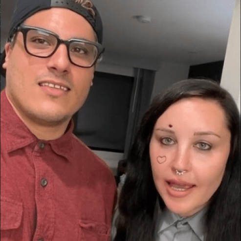Amanda Bynes calls off engagement to fiance just 3 weeks after he proposed