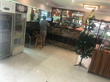 FG shuts down Chinese restaurant that refused to serve Nigerians in Lagos