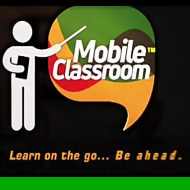 COVID 19 Impact: Mobile Classroom App Offers free Online Access For  Nigerian Students as FG Order School Closure Nationwide