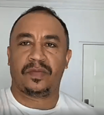 """""""Satan is the God of this world... you think a song can save you?"""" Daddy Freeze tells those doing the #HesGotTheWholeWorldInHisHands Challenge"""