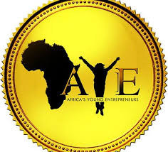 Africa?s Young Entrepreneurs (A.Y.E) purchases 25 Million Naira worth of data for thousands of Entrepreneurs