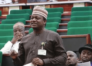 Suspend payment for water, electricity for two months- House of Reps member Shehu Koko tells President Buhari
