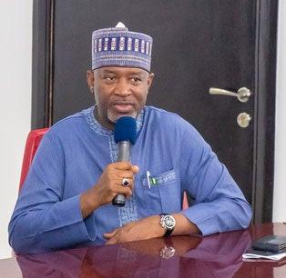 Coronavirus Lockdown: Some Governors have been denied flight access - Minister of Aviation, Hadi Sirika
