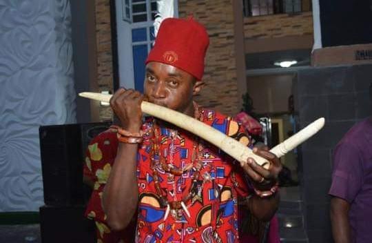 Civil Engineer shot dead by suspected assassins in Enugu