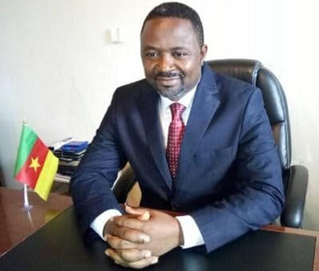 Cameroonian Pastor who claimed he could heal Coronavirus dies less than a week after contracting the disease